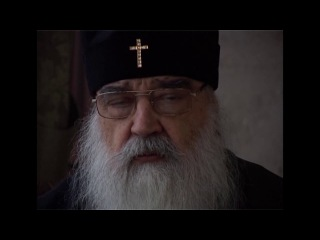 митрополит Филарет о архиерейском служении