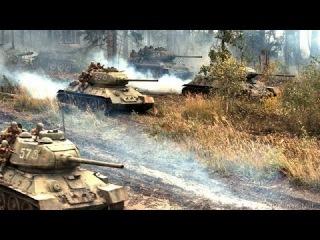 Фильмы онлайн [ Боевик| Военный] Человеческий род