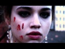 Harley Quinn (India Eisley) Jerome (Cam Monaghan) - Afire Love. The Exile RPG