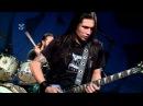 Warcursed - Legacy of violence (Live)