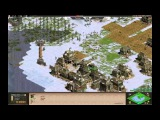 Age Of Empires 2 with Vinch 35