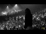 The Doors - Roadhouse Blues, BEST version (live in N.Y. 1970) music video