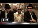 The Blues Brothers 1980 - Shake a Tail Feather Scene 4/9 Movieclips