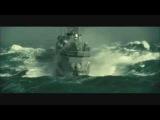 Шторм на море Quartet vs Моцарт и Вивальди Реквием По Мечте 2012, Классика в современн...