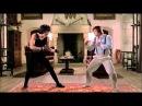 Jackie Chan vs Benny Urquidez / Джеки Чан и Бенни Уркидес