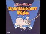 Henry Mancini - Baby Elephant Walk