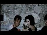 Elvis &amp Priscilla Presley - Young and Beautiful