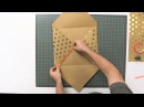 Template Studio Stater Kit Envelope Tutorial