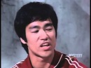 Bruce Lee - Be Water [Longstreet]