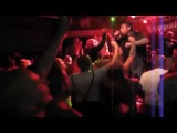 Bierpatrioten - Abschied (Live 2011 im Eastend Berlin)