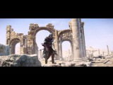 Warriors of the World by Manowar (Assassins Creed Tribute)
