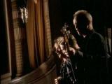 Брайан Адамс, Род Стюарт и Стинг с песней