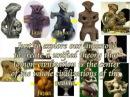 1348 Jomon Civilization縄文文明The World First Civilization世界第一の文明・証拠と証明Its Evidence and Proof