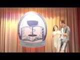 12 финала 2015 Конкурс одного номера Ласковый май (ВГТУ)