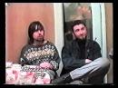 Первое интервью Угла 1995 Полная версия