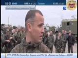 Порошенко идет на уловки и срывает демобилизацию 04.05.15 Новости Украины сегодня