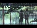 [Vietsub Kara] Rain : Kotonoha no Niwa OST