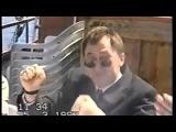 Сабыржан Махметов Рыжий Алмаз,Баха Фестиваль,Сабыр,Каныбек,фото видео