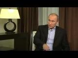 Путин: Те кто с нами пытаются соревноваться - едут по встречке! Мы - в своём ряду...