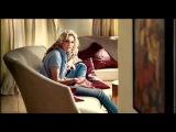 Как выйти замуж за миллиардера. Русский трейлер '2011'. HD