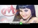 Maral Ibragimowa - День рождения [2015] (Full HD)