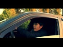 BaGi Жалғыз Махаббат New klip 2013 HD