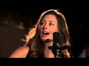 Lera Lynn - Standing on the Moon The Bluegrass Situation