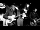 Soulive feat John Scofield Hottentot @ Brooklyn Bowl Bowlive 5 Night 4 3 18 14