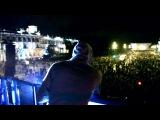 Fike &amp Jambazi - Minimum (live)