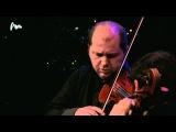 Mahler Pianokwartet in a kl.t. Piano quartet in a minor
