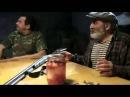 Կորած մոլորվածը Հայաստանում Korat Molorvat@ Hayastanum [Full]