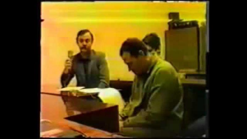 Нелюди. Психология убийц (часть 1). Фильм МВД о маньяках и насильниках