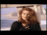 Belinda Carlisle -- Circle In The Sand (Official Music Video).