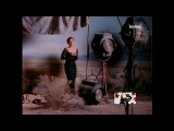 Belinda Carlisle - Leave A Light On (Official Music Video)