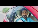 Фархан Ахтар в рекламе Ford Figo Aspire