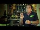 Arnold Schwarzenegger Motivation | Blueprint Training Program
