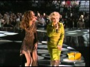 Blondie And Joss Stone One Way Or Another