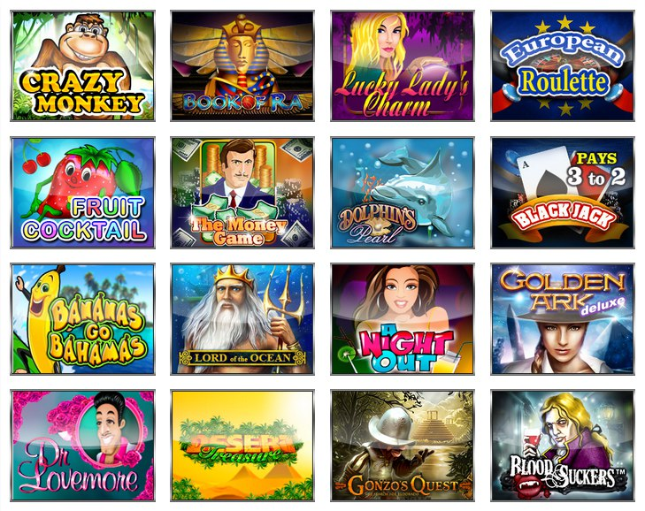 Ключевые слова про казино онлайн онлайн казино azino888 win