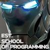 Школа программирования EST