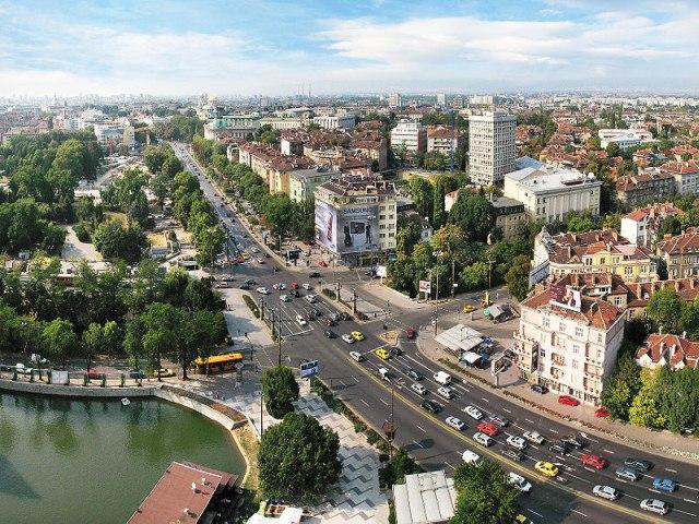 Чудеса Континентов | Нижний Новгород