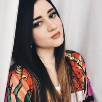 Tichinskaya Maria