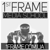1stFRAME media school