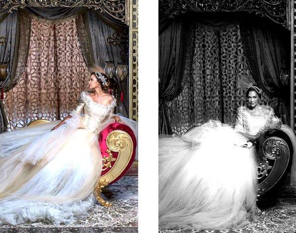 фото сафие султан