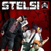 STELSI (Official Community)