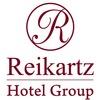 Reikartz Hotels