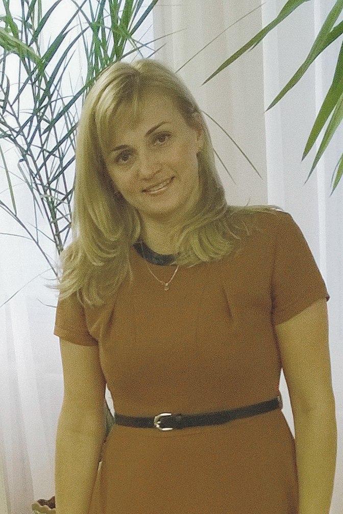 Алехина марина викторовна кв 504
