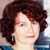 Lyudmila Ilina