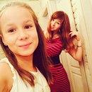 Анастасия Фисун фото #37