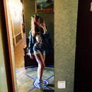 Анастасия Фисун фото #34