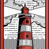 Red Port comics - проект закрыт!